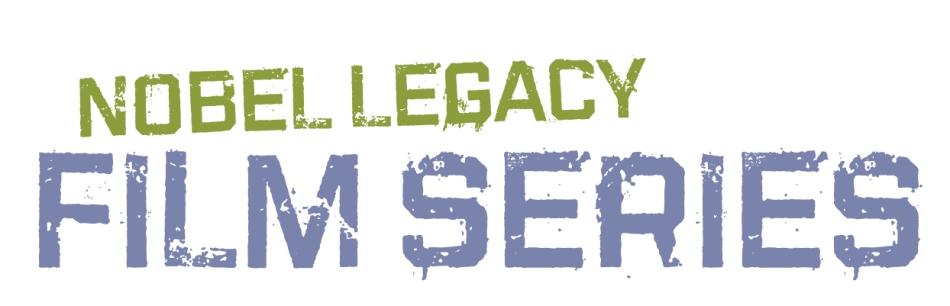 Nobel Legacy Film Series
