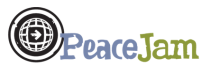 The PeaceJam Foundation